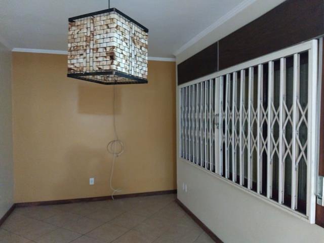 Casa para alugar com 3 dormitórios em , cod:I-024171 - Foto 18
