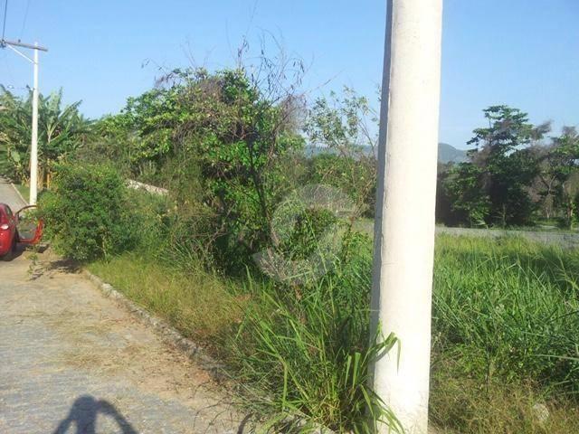 Terreno à venda, 360 m² por R$ 75.000 - Santa Paula (Inoã) - Maricá/RJ - Foto 10