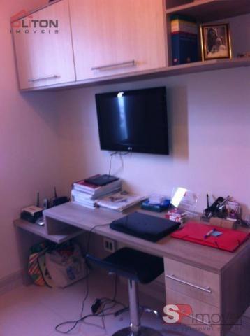 Cobertura com 4 dormitórios à venda, 328 m² por R$ 2.650.000,00 - Lauzane Paulista - São P - Foto 4
