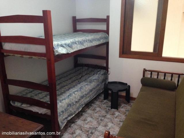 Apartamento para alugar com 2 dormitórios em , Capão da canoa cod: * - Foto 4