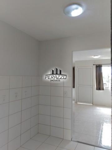 Aceita financiamento !! vende-se linda casa de 3 quartos no (jardins mangueiral), qc 14, p - Foto 4