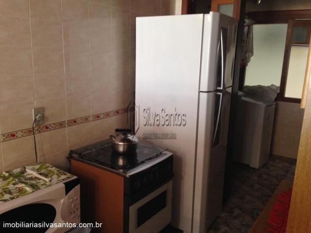 Apartamento para alugar com 2 dormitórios em , Capão da canoa cod: * - Foto 7