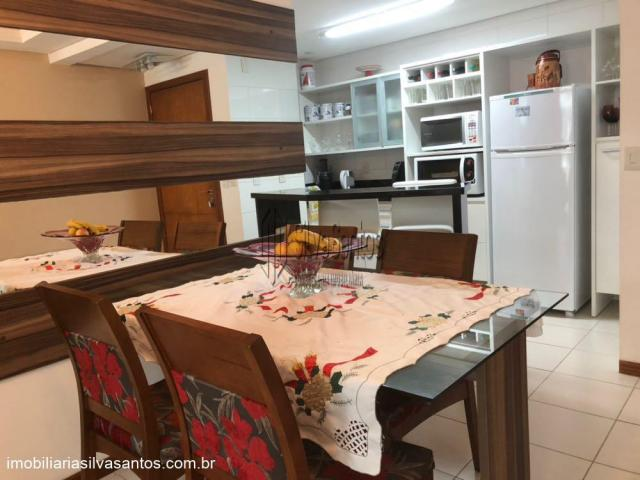Apartamento para alugar com 3 dormitórios em , Capão da canoa cod:167056811 - Foto 4