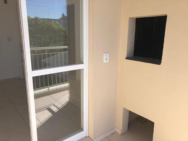 Apartamento para alugar com 1 dormitórios em , cod:I-024062 - Foto 7