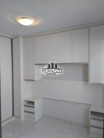 Aceita financiamento !! vende-se linda casa de 3 quartos no (jardins mangueiral), qc 14, p - Foto 9