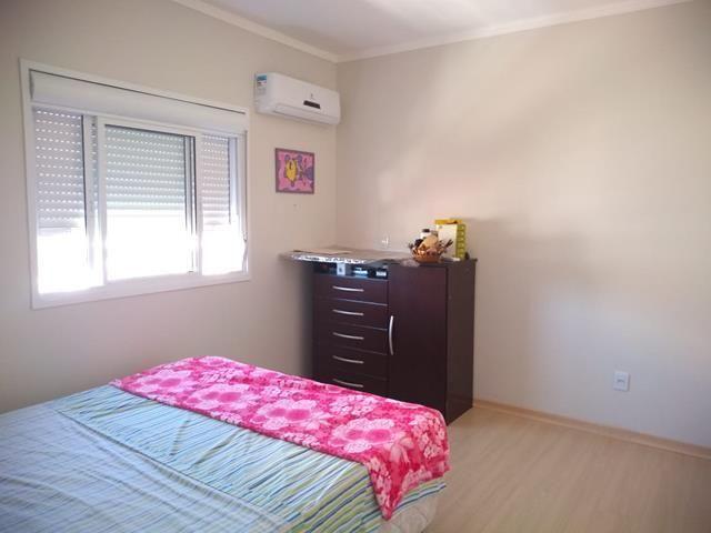 Apartamento para alugar com 2 dormitórios em , cod:I-023971 - Foto 8