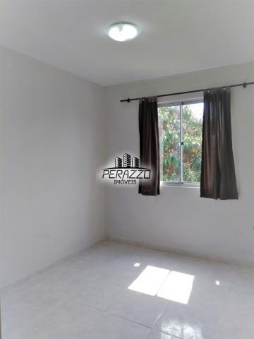 Aceita financiamento !! vende-se linda casa de 3 quartos no (jardins mangueiral), qc 14, p - Foto 6