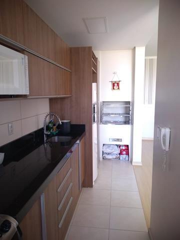 Apartamento para alugar com 2 dormitórios em , cod:I-023971 - Foto 9