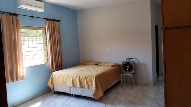 ALUGO Rancho Cavalheiro no Condomínio Itapoã Araçatuba - Foto 3