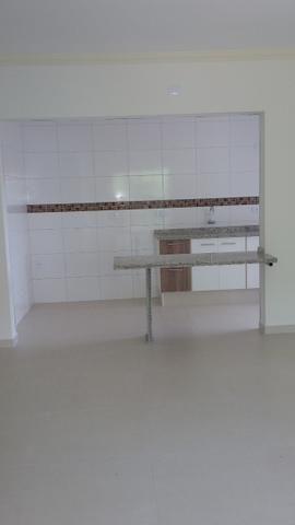Lindo apartamento 2 quartos(1suite) no bairro Fatima 3 - Foto 2