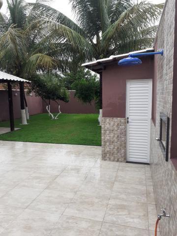 Vendo linda casa em Itaguaí - Foto 12