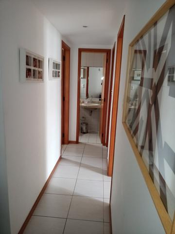 Apartamento para locação no Stiep - Foto 5