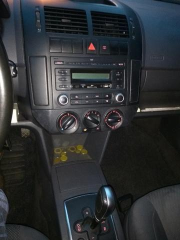Polo sedan I-motion 2011 - Foto 3