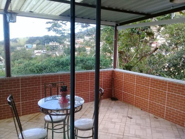Casa Vila com 04 quartos no Alto da Serra - Foto 10
