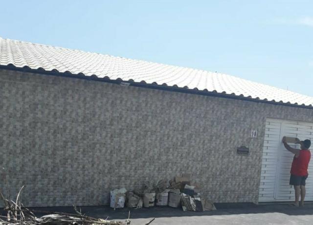 Vendo linda casa em Itaguaí - Foto 11