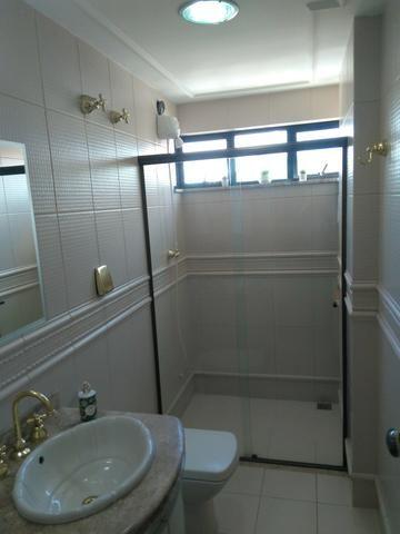 Lindo Apartamento - Centro - Três Rios-RJ. Ed Spazio de La Vita - Foto 2