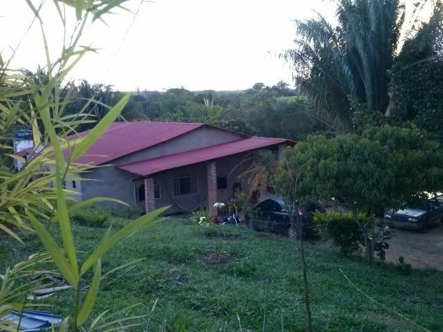 Vendo linda Chácara Verdadeiro Paraíso 19 mil metros - Foto 3