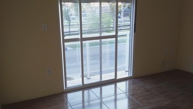 Alugo 2 apartamento na avenida Duque de Caxias fragata pelotas - Foto 5