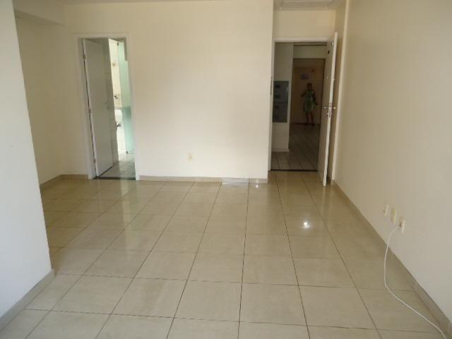 Apartamento Pituba Ville - Foto 3
