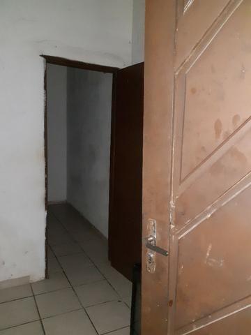 Casa com 1 quarto no conj. Santarém prox. A Itapetinga em condomínio fechado - Foto 2