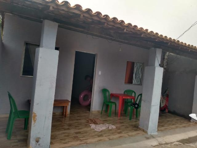 Casa para temporada - Foto 5
