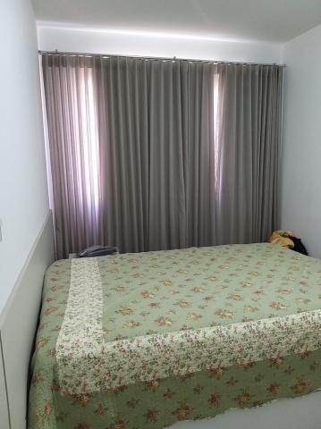 Lindo Apartamento para alugar em Buraquinho - Foto 14