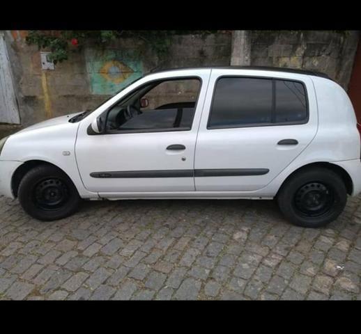 Renault Clio 1.6 2004 - Foto 3