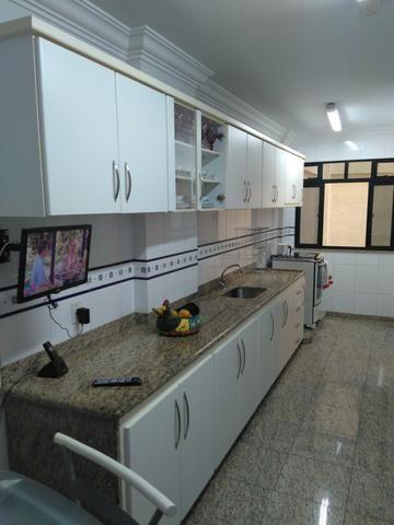 Lindo Apartamento - Centro - Três Rios-RJ. Ed Spazio de La Vita - Foto 10
