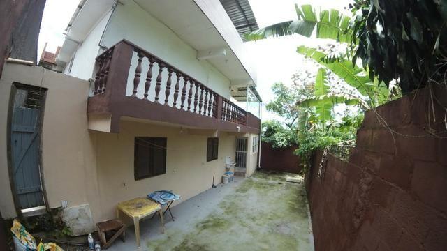 Casa Vila com 04 quartos no Alto da Serra - Foto 17