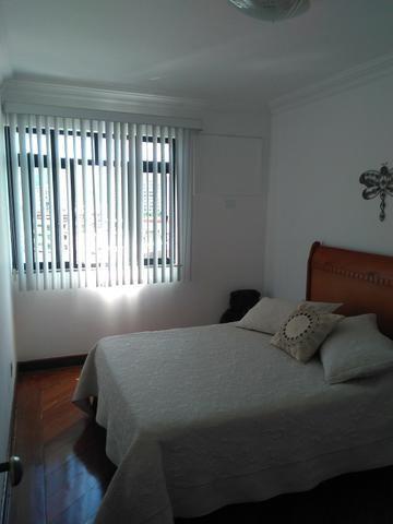 Lindo Apartamento - Centro - Três Rios-RJ. Ed Spazio de La Vita - Foto 6