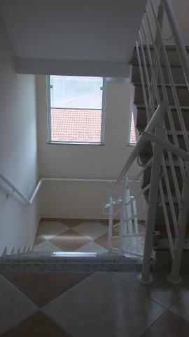 Lindo apartamento 2 quartos(1suite) no bairro Fatima 3 - Foto 12