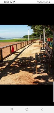 ALUGO Rancho Cavalheiro no Condomínio Itapoã Araçatuba - Foto 15