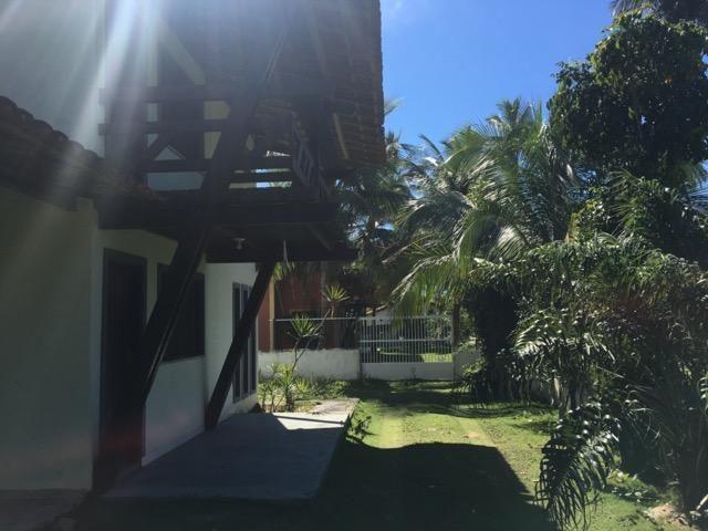 Casa de praia 3 suítes no Condo.Águas de Olivença - Foto 18