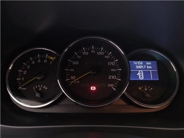 Renault Fluence 2.0 dynamique 16v flex 4p automático - Foto 16