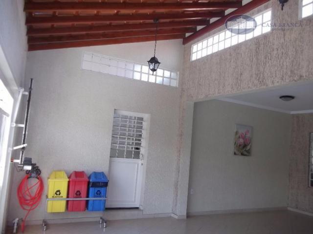 Aceita permuta por apartamento na cidade de Ribeirão Preto- SP - Foto 3
