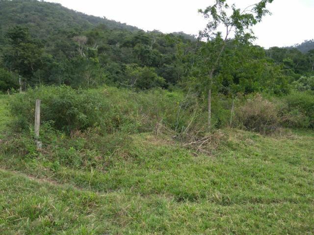 Terreno grande e barato em Maricá - Foto 6