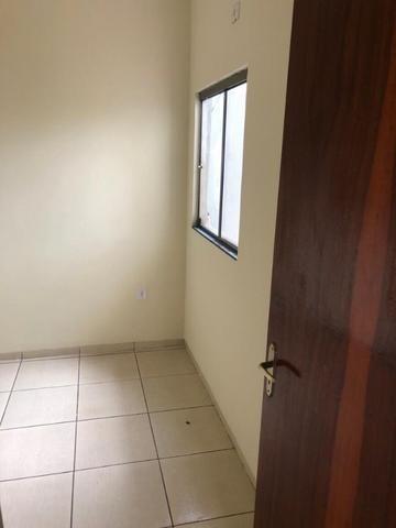 Alugo APT localizado a 1KM da Unigran Dourados - Foto 9