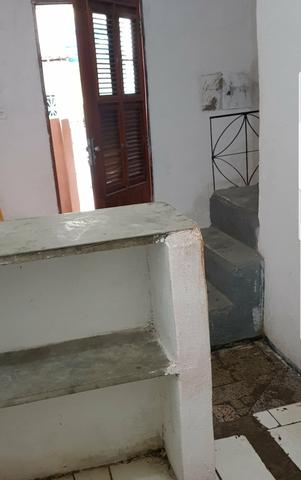 Aluguel de casa duplex - Foto 7