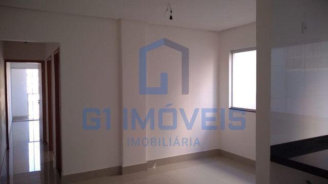 Apartamento 2 quartos, Ed. Yanni Setor Sudoeste! - Foto 3