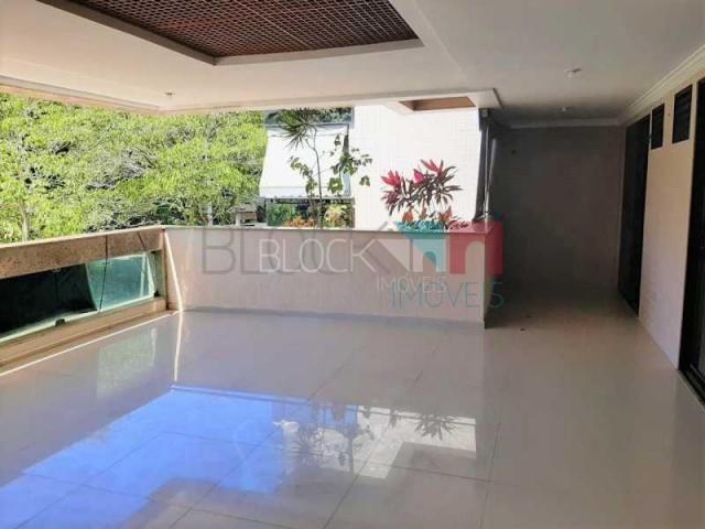 Apartamento à venda com 3 dormitórios cod:RCAP31266 - Foto 6