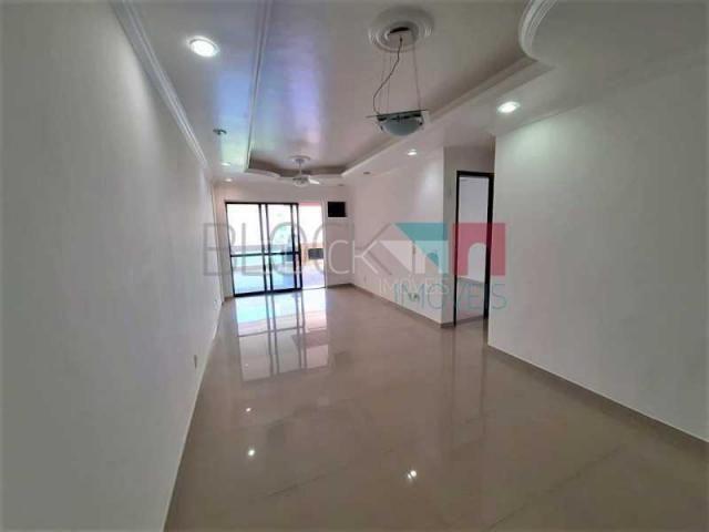 Apartamento à venda com 3 dormitórios cod:RCAP31266 - Foto 13