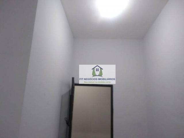 Kitnet com 1 dormitório à venda, 28 m² por R$ 1.200.000,00 - Residencial Lago Sul - Bady B