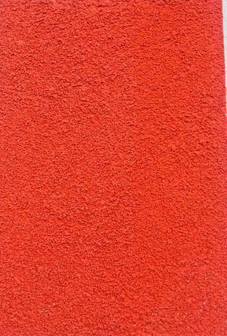 Quartzo Color - Foto 3