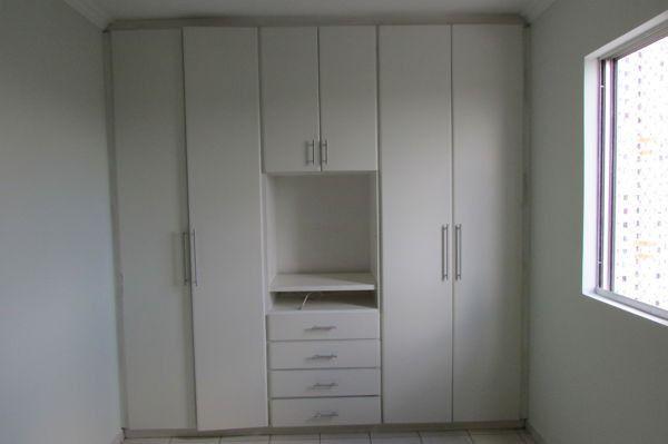 Apartamento 3/4 (1suíte) no Jardim Goiás - Foto 3
