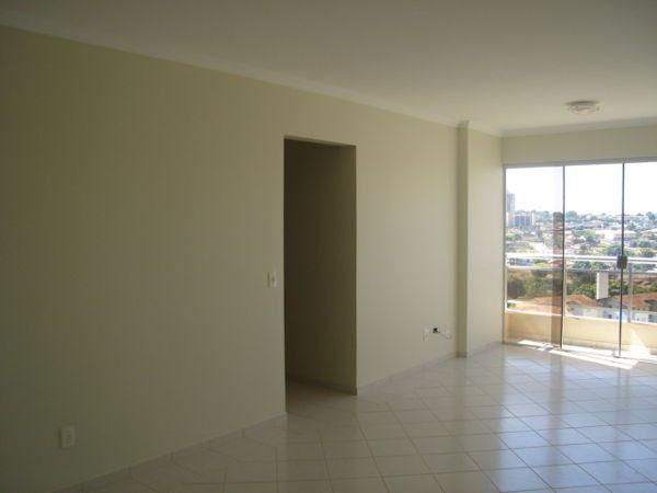 Apartamento 3/4 (1suíte) no Jardim Goiás