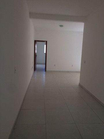 Casa 3 quartos Cidade Jardim - Foto 15