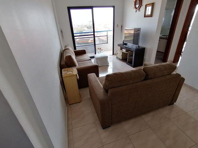 Apartamento na Praia - Foto 2