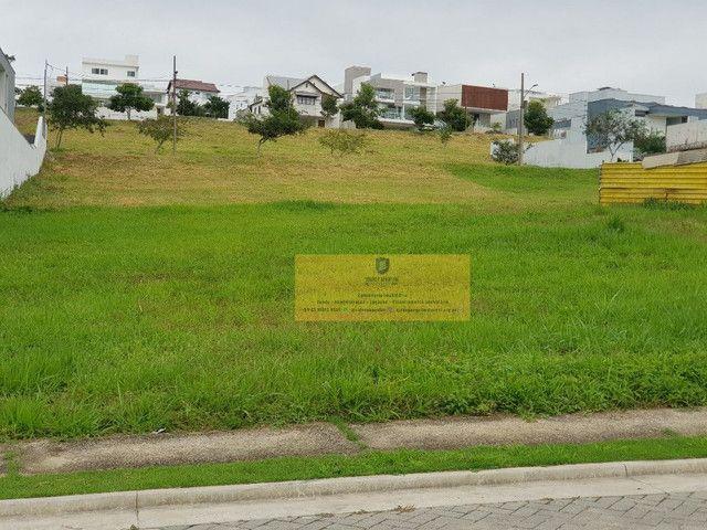 Lotes Conjugados 874 m² Alphaville Campina Grande - Foto 3