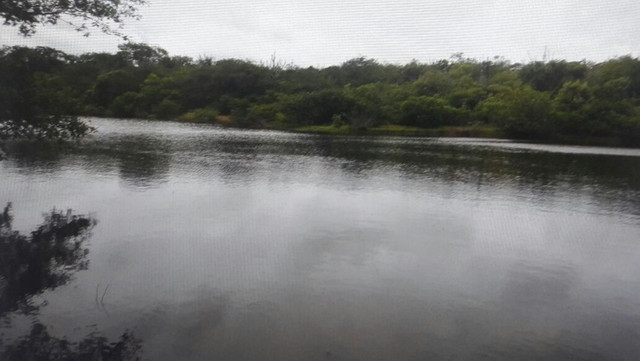 São Paulo do Potengi com 280 há, açude,cas,barreiro,lagoa,poço - Foto 10