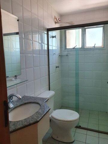 Alugo Apartamento no Aquarius - Foto 3